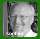 Jotec, Reinhard John Zorneding, Elektronikprodukte, SMD-Schablonen, erneuerbare Energien, Wirtschaftsmediationt