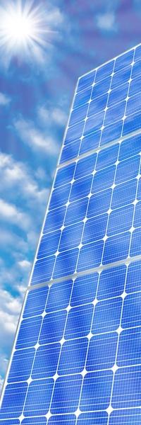 jotec-smt, Reinhard John Zorneding, erneuerbare Energien