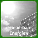 Jotec, Reinhard John Zorneding, Elektronikprodukte, SMD-Schablonen, erneuerbare Energien, Wirtschaftsmediation